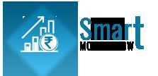 Smart Money Grow